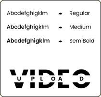 CVVideoUpload