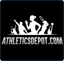 AthleticDepot
