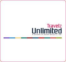 TravelzUnlimited