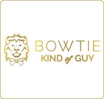 Bowtiekindofguy.com