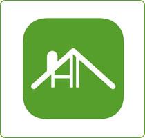 HomeTeammates App