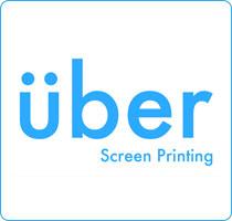 UberScreenPrinting
