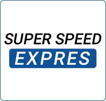 SuperSpeed Express