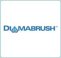 Diamabrush.com