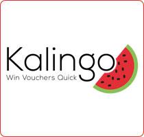 Kalingo App