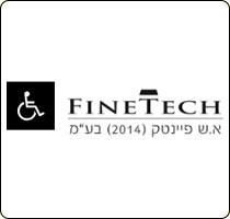 Finetech