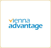 Viennaadvantage
