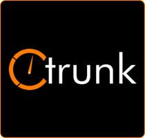 cTrunk SMS Sender