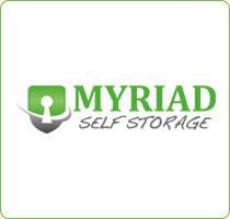 My Riad Self Storage