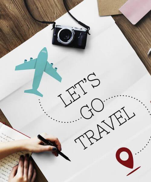 Travel-One-1-500x600