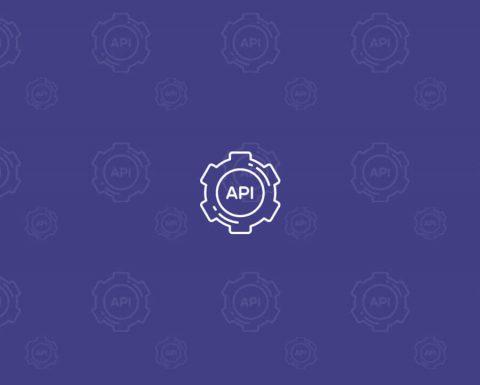 API Developers