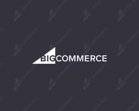 Big-Commerce Developers