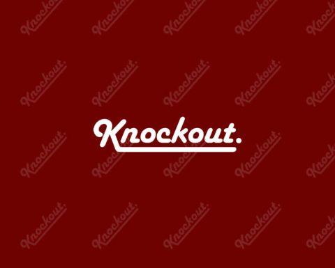 KnockoutJS Developers