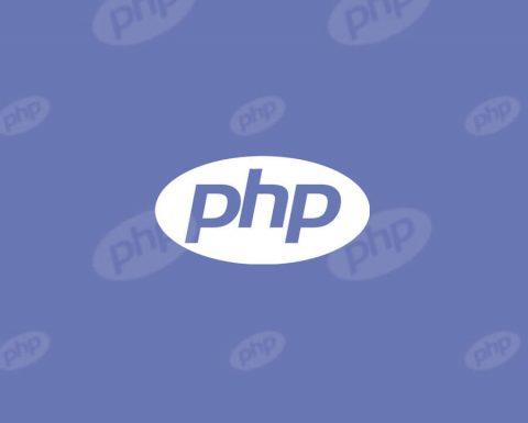 PHP Developers