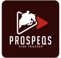 Horse riding application