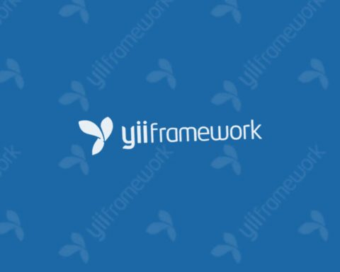 Yii Developers