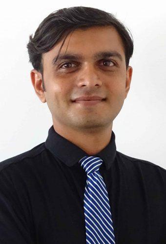 Bhavik Talpada v2