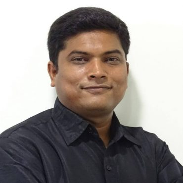 Dhaval bhai Project Manager