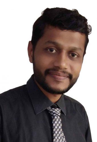 Kapil_Bhatt V4