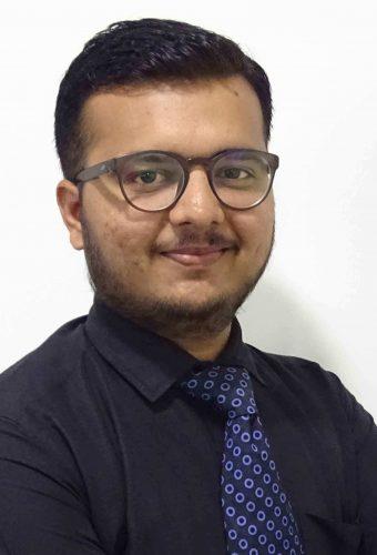Kishan-Bhatt