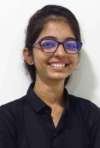 Nehal Bhatt