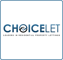 Choicelet Project