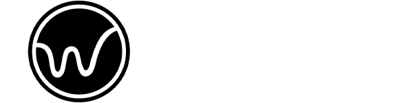 Wings Tech Solutions