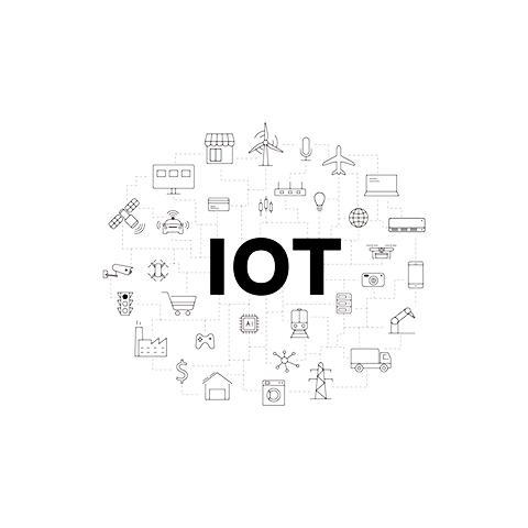 iot-development-company