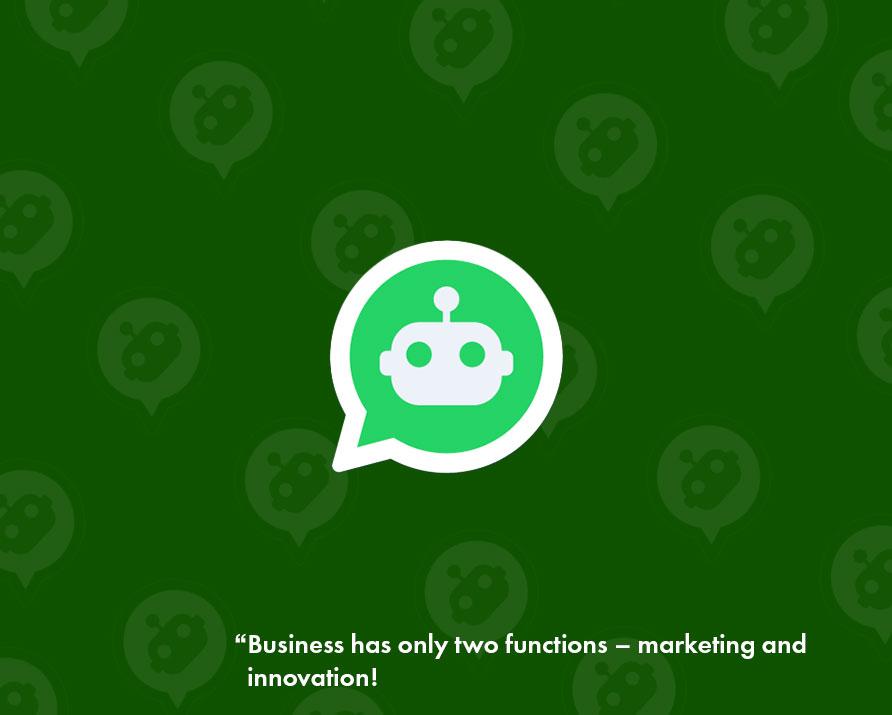 whatsapp-business-chatbot