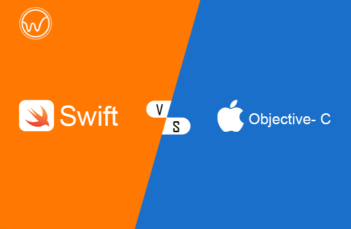 Swift vs. Objective-C: A Look at iOS Programming Languages